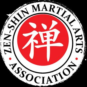 Zen-Shin Blog